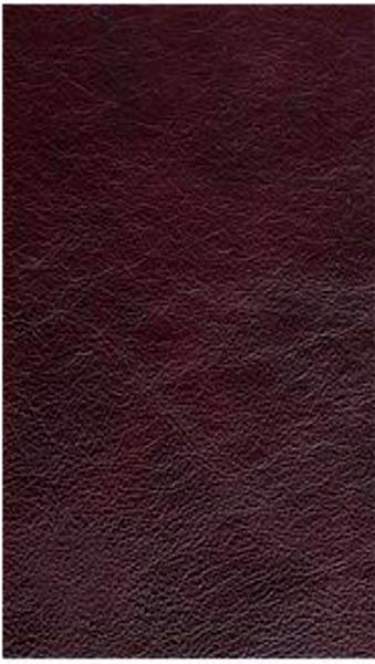 Palliser Leather Colors Leathershoppes Com