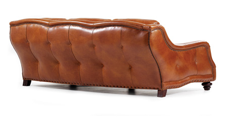 For American Heritage Sofas Sectionals And Recliners Leather Sets