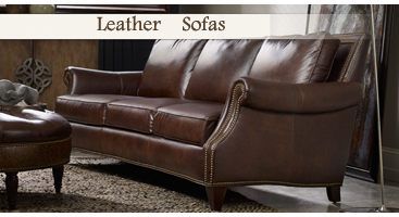 Shop For Bradington Young Sofas, Sectionals And Recliners