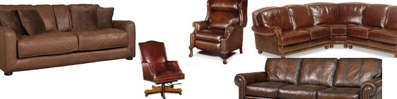 Beau Hooker Upholstery